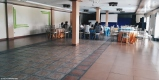 Function hall for parties and such