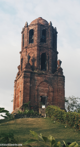 Bantay Belltower 2