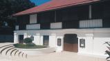 Burgos Museum
