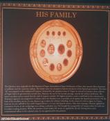 Elpidio's Family