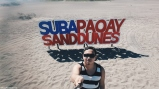 Subapaoay Sand Dunes